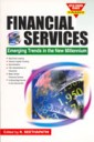 financial-services-emerging-trends-in-new-millenium