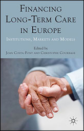 financing-long-term-care-in-europe