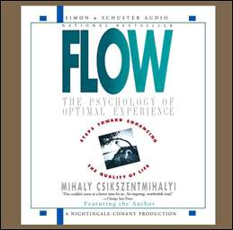 flow-the-psychology-of-optimal-experience