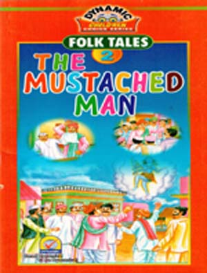 folk-tales-2-the-mustached-man
