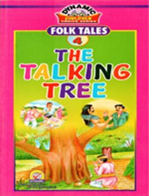 folk-tales-4-the-talking-tree