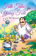 folk-tales-for-young-folk