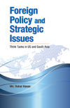 foreign-policy-and-strategic-issues-think-tanks-in-us-and-south-asia