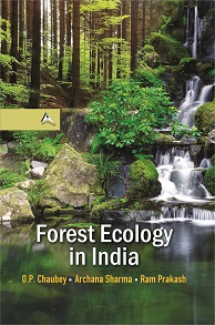 forest-ecology-in-india