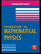 foundation-of-mathematical-physics