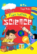 fun-with-science-class-6