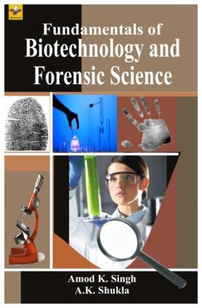fundamental-of-biotechnology-and-forensic-science