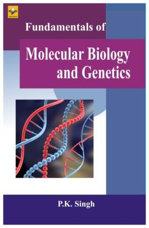 fundamental-of-molecular-biology-and-genetics