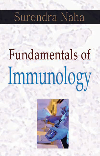 fundamentals-of-immunology