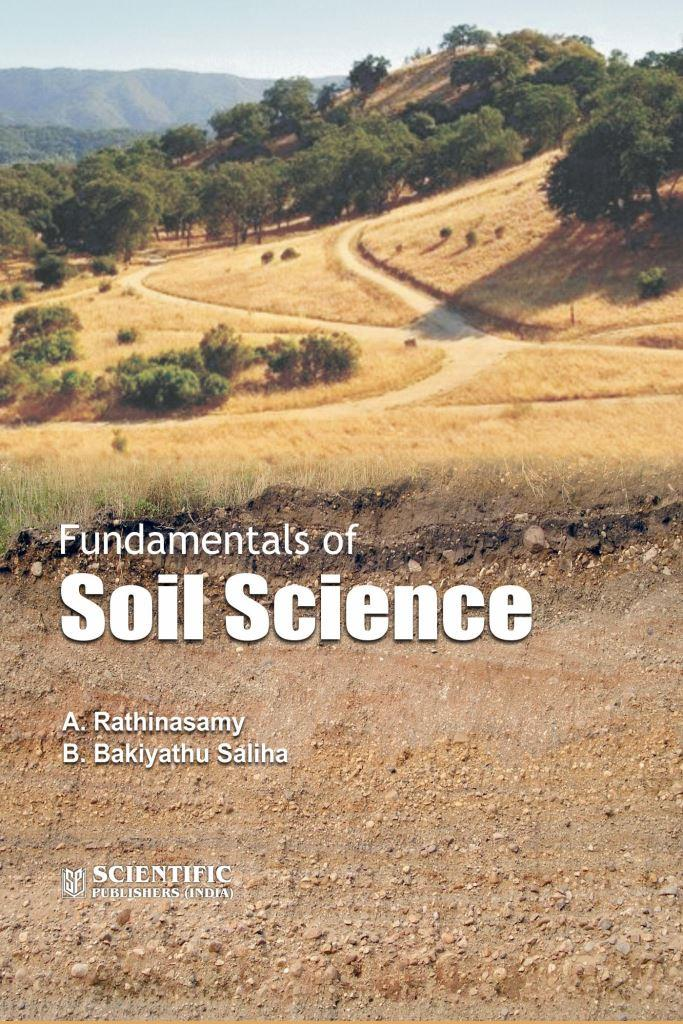 fundamentals-of-soil-science