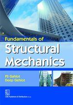 fundamentals-of-structural-mechanics