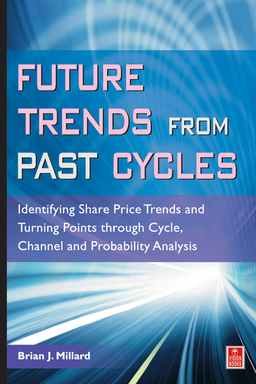 future-trends-from-past-cycles