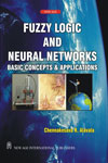 fuzzy-logic-and-neural-networks-basic-concepts-and-applications