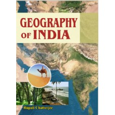 geography-of-india