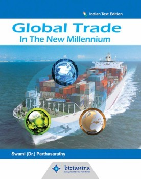 global-trade-in-the-new-millennium