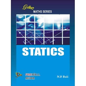 golden-statics
