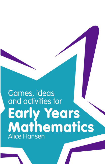 games-ideas-and-activities-for-early-years-mathematics