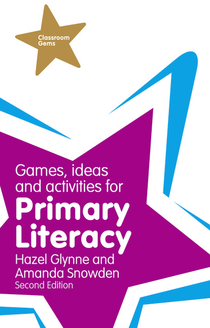 games-ideas-and-activities-for-primary-literacy