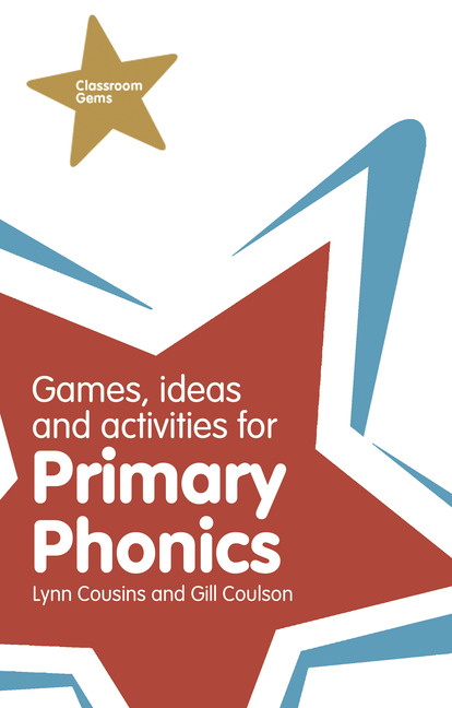 games-ideas-and-activities-for-primary-phonics