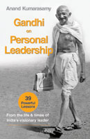 gandhi-on-personal-leadership