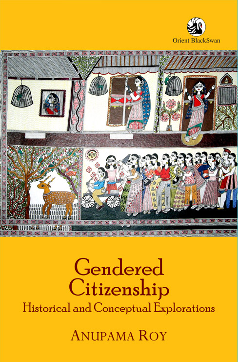 gendered-citizenship-historical-and-conceptual-explorations