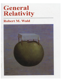general-relativity