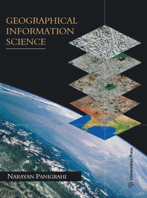 geographical-information-science