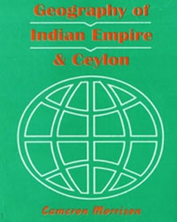 geography-of-indian-empire-and-ceylon