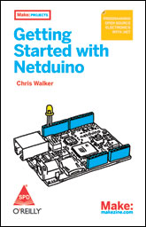 getting-started-with-netduino