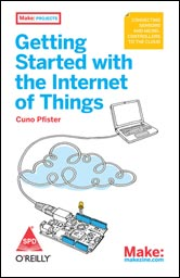 getting-started-with-the-internet-of-things