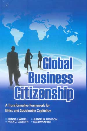 global-business-citizenship