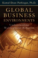 global-business-environments