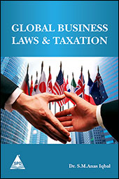 global-business-laws-and-taxation