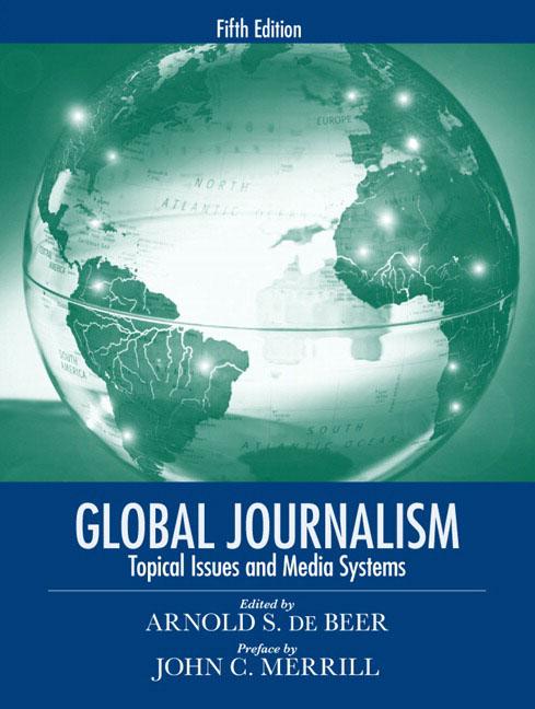global-journalism