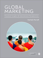global-marketing