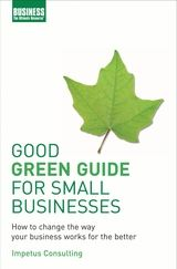 good-green-guide-for-small-businesses