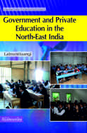 government-and-private-education-in-the-north-east-india