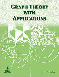 graph-theory-with-applications