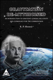gravitation-demythicised