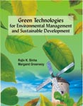 green-technologies-for-environmental-management-and-sustainable-development
