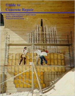 guide-to-concrete-repair