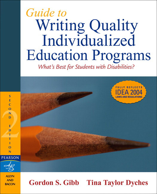 guide-to-writing-quality-individualized-education-programs