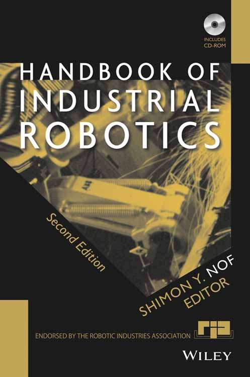 handbook-of-industrial-robotics