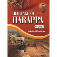 heritage-of-harappa