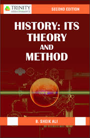 history-its-theory-and-method