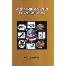 history-of-international-trade-and-monetary-economy