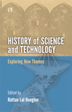 history-of-science-and-technology