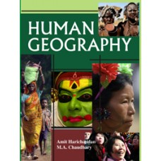 human-geography