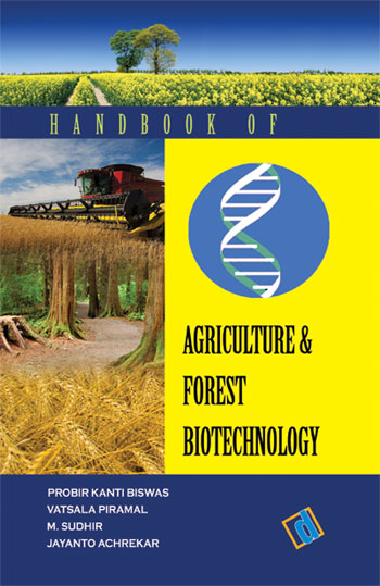 handbook-of-agriculture-and-forest-biotechnology