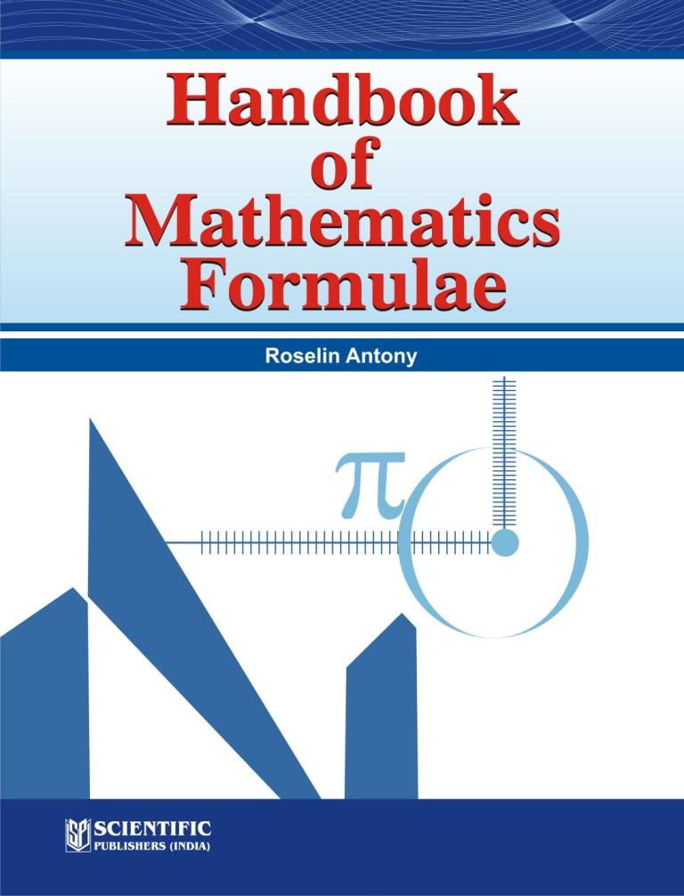 handbook-of-mathematics-formulae